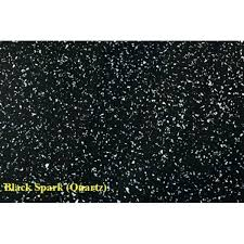 best glitter flooring laminate black spark sparkle quartz laminate worktop glitter effect laminate flooring