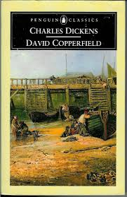 best david copperfield images classic books david copperfield as zola any number of dickens books could be included here great expectations oliver twist pickwick papers etc