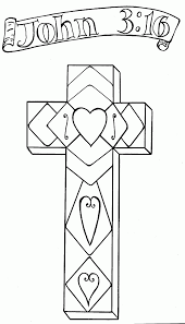 Coloring Pages Religious Easter Coloring Pages For Kids Printable