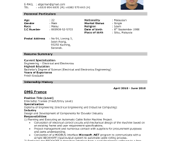 How Make A Resume For A First Job Sample Military To Civilian Resumes Hirepurposew Make Resume For 20