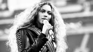 bell hooks pens critique of beyonc atilde copy s lemonade and fantasy this is the business of capitalist money making at its best the influential feminist thinker begins her latest unfiltered essay