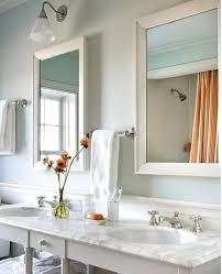exotic hand towel holder ideas vanity towel stand i want to go towel bar free in bathroom vanity towel stand state diy countertop hand towel holder