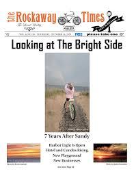 Harbor Light Credit Union App Rockaway Times 10 24 2019 By Rockaway Times Issuu