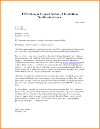 How To Write A District Attorney Letter Sample Best Attorney
