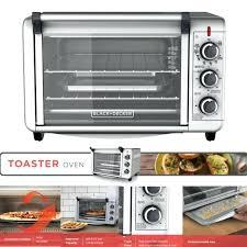 countertop convection toaster oven convection toaster oven stainless steel countertop convection