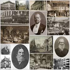 Картинки по запросу акварель елисеевский магазин