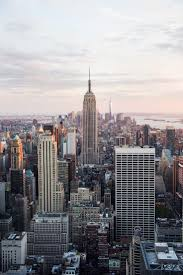 New York City Bedroom Wallpaper 17 Best Ideas About New York Wallpaper On Pinterest Nyc Skyline