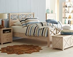 coastal bed frame. Simple Coastal Inspired By The Trend Of Bringing Barn Doors Into Home We Began With  Our Cross Thatch Look We Then Incorporated A Plantation Shutter Design  On Coastal Bed Frame Snooze