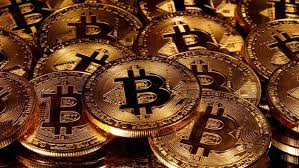 Only 21 million bitcoin tokens can be mined, which creates a level of scarcity that pushes up the value of these digital tokens. No Bitcoin Is Not The Ninth Most Valuable Asset In The World Financial Times