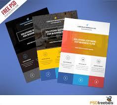 Flyer Creation Software Free 008 Free Printable Flyer Maker Online No Sign Up Uk