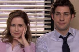 the office pics. The Office Pics 2