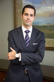 Louis J. Shapiro, Esq