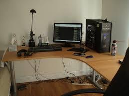 ikea desk office. Ikea Desk Gallery   [H]ard Forum [ IMG] Office