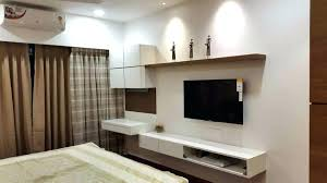 bedroom units cabinet unit tv design ideas with study table bedroom bedroom tv unit