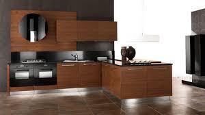Modern kitchen cabinet Inside Sasakiarchive 15 Designs Of Modern Kitchen Cabinets Home Design Lover