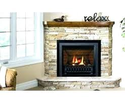 full size of white electric fireplace tv stand costco fires uk corner heater entertainment centers fireplaces