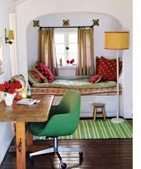 bohemian bedroom furniture. medium hippie bohemian bedroom tumblr hardwood wall mirrors lamp sets cherry leffler home scandinavian synthetic furniture i