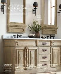 restoration hardware bathrooms. Restoration Hardware Bathroom Mirrors Adorable . Bathrooms O