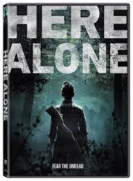 Here Alone Film (Page 1) - Line.17QQ.com