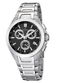 <b>Часы Festina 16678.6</b> - купить мужские наручные <b>часы</b> в ...