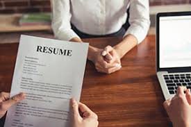 Advice From The Pros 9 Tips For Making Your Resume Stand Out Pro