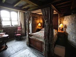 Medieval Bedroom Castle Bedroom Castle Bedroom Furniture Cukjatidesign Expensive