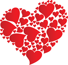 heart images 49 308263 high definition wallpapers wall