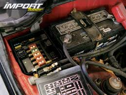 integra fusebox under the hood question honda tech fuse box into a search engine and click images