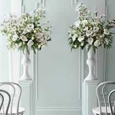 Wedding Flower Ideas For Every Style Of Bride Martha Stewart