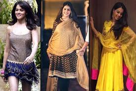 7 Bollywood Super Mummies And Their Secret Diet Plan To Help