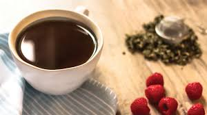 red raspberry leaf tea during pregnancy