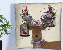 Small Picture Home Dcor Etsy UK