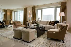 24 Gray Sofa Living Room Furniture Designs Ideas Plans Classy Living Room Furniture