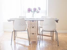 affordable space saving furniture. When It Comes To The Apartment Dining Table, Saving Space Is Important. We Found Affordable Furniture P