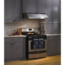 full size of kit ventilation stove ventless hood working universal pipe kitchenaid ductl cap ducting stopped