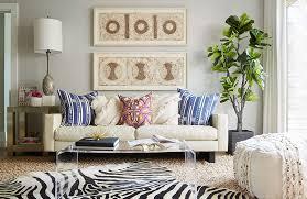 Design studios furniture Apartment Design Inspiration Image Courtesy Of Pulp Design Studios Acrylic Furniture Interiorzinecom An Nkba Insider Pulp Design Studios Predicts The Top Trends Of 2019