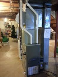 american standard two stage, variable speed gas furnace 97% American Standard Silver 624 Wiring Diagram american standard two stage, variable speed, 97% gas furnace with cased a American Standard Thermostat Wiring