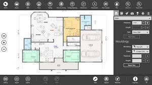 house floor plan app beautiful floor plan app for pc 5 incredible house design home pattern