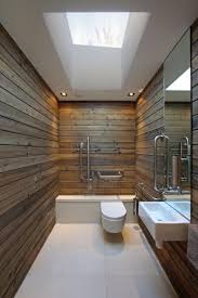 Lowes Bathroom Paint Lowes Bathroom Remodel Reviews Lowes Bathroom Ideas Style Home