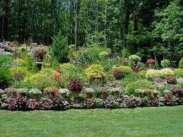 particular additional decoration gardenedging