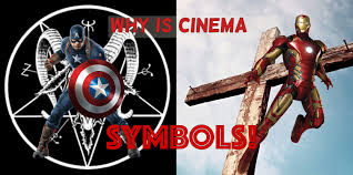 why is cinema symbolism in marvel films video essay why is cinema symbolism in marvel films video essay