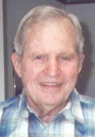 Roy Victor Pomeroy   Obituaries   eastoregonian.com