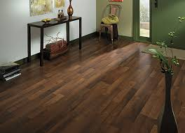 Cost Of Wood Laminate Flooring Cool Laminate Wood Flooring Is A Multi Layer  Synthetic Flooring Material. « » Design Ideas