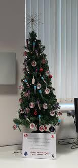 angel christmas tree decorations
