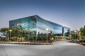 google orange county offices. google oc headquarters orange county offices