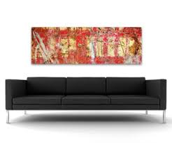 red canvas art on pictures wall art uk with limited edition red canvas art prints by contemporary artist sam