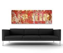 large wall art cheap uk