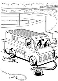 Small Picture hot wheels coloring pages big hotrod car hot wheels coloring