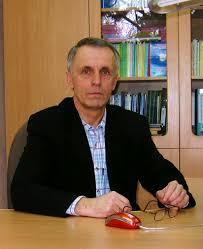 БГУ Куликов Валерий Михайлович Куликов В М