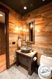 barn wood wall paneling interior wood plank walls reclaimed barn wood wall paneling planks skip sanded barn wood wall paneling